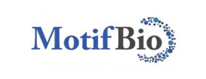 Motif-Bio